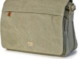 Taška přes rameno - TRP0241